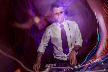 DJ luke Nukem
