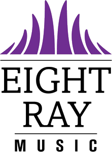 Eight Ray Music